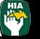 HIA_homepg