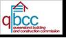 qbcc_home